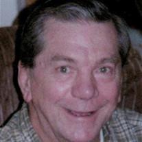 Jerome Michael Lyons