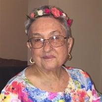 Graciela Fontanez