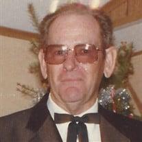 Robert J. Jarvis