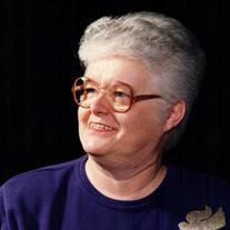 Ann S. Callahan