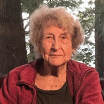 Janet  Myers Babich
