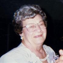 Anna C. Godek