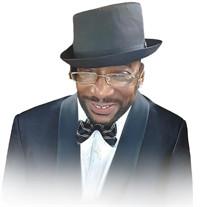 Ronald Wayne Chancellor