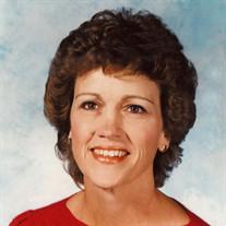 Janice  Studer