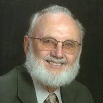 Charles William Tittle