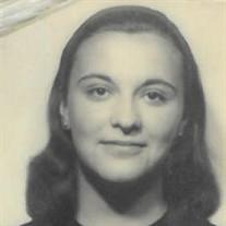 Penny S. Vipperman