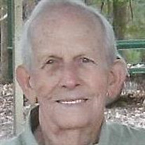 Samuel Ansley Wright Jr.