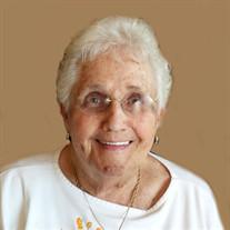 Ann Banta