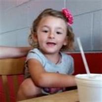 "Emily ""Emma"" McKenzie Maddox"