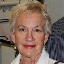 Dorothy M. Kreider