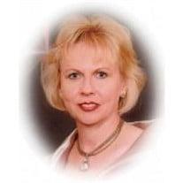 Janice M. Dziurman