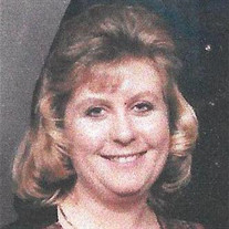"Deborah Ann Beckmann ""Debbie"" Hoben"