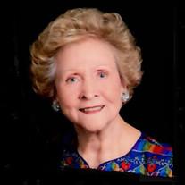 Ruth  B.  Howell