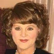 Heidi Mathews