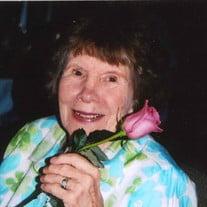 Marie E. O'Neal