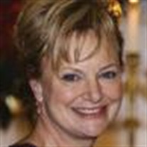 Deborah Anne Puzzuoli