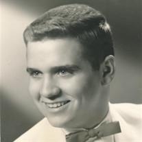 Bert K. Brandt Jr.