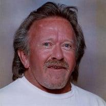 James Boyd Ivie
