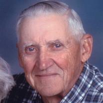 Ivan R. Ulmer