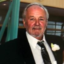 Jack L. Loughner