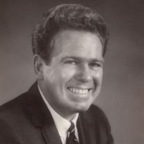 Thomas Simpson Wilson, Jr.