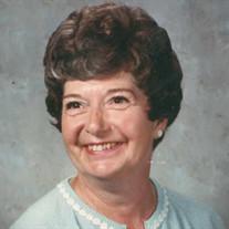 Theresa M. Santandrea