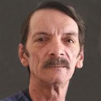 Randall  D.  Stevenson