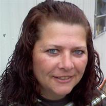 Bobbie Jo Foster