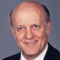Ralph W. Olson