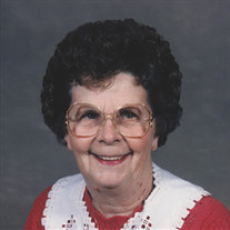 Lila M.  Nelson