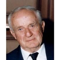Henry Hojnacki