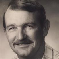 Gary David Harguess