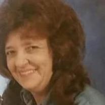 Beverly Kirkbaumer