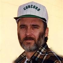 Buddy F.  Phillips