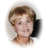 Patricia J. Kitka
