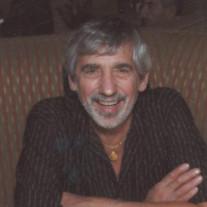 Nathan Goldbetter