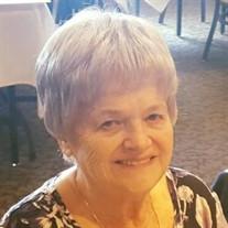 Mary  E. Biscoglia