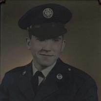 Larry L. Hootman