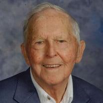 Lawrence J. Heckle