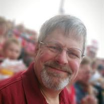 Wade G. King