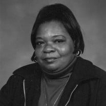 Sharon L. Wash