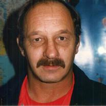 Joseph Weingartner, Jr.