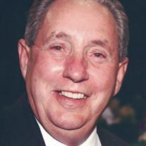 Herbert J. Truxillo Jr