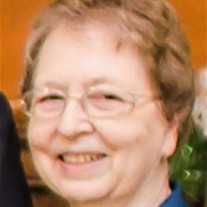 Jeanette S. Sellers