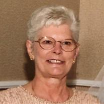 Betty  G.  Hinson
