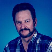Jesse A. Wrinkle