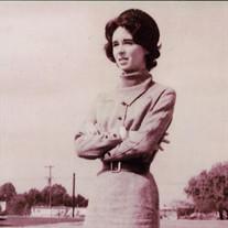 Anne R. Vondersmith