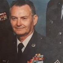Stephen  L.  Fowler