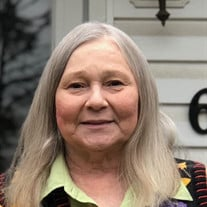 Susan Lee Kaylor