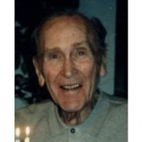 Stuart B. Walker